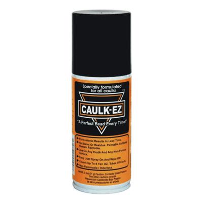 Caulk-EZ Caulk Tool
