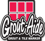 SKM Grout Aide