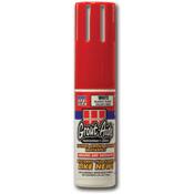 Grout Aide Contractors Pack Grout Color Pen